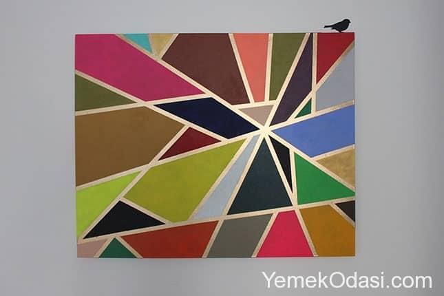 kolay-duvar-dekorasyon-fikirleri-8