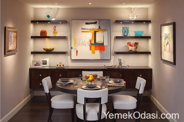kucuk-yemek-odasi-aydinlatma-tasarimlari-5