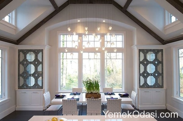 kucuk-yemek-odasi-aydinlatma-tasarimlari-7