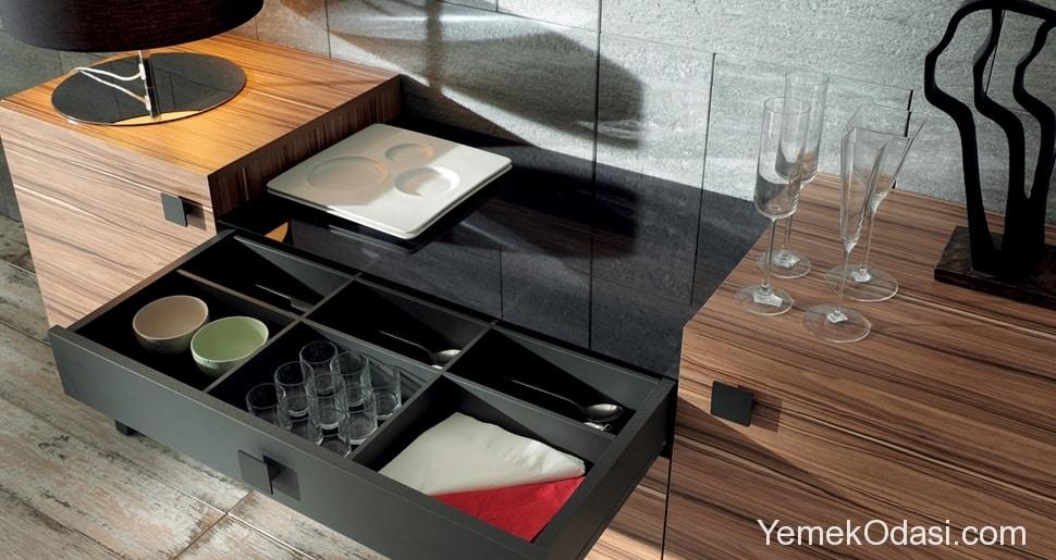 modern-yemek-odasi-takimi-2