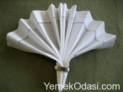pecete-katlama-teknikleri-15