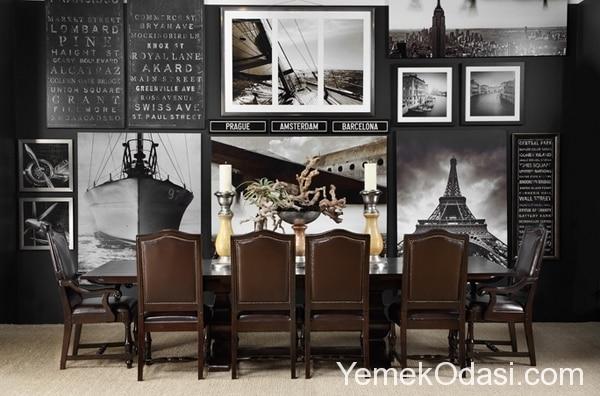yemek-odasinda-denizcilik-4