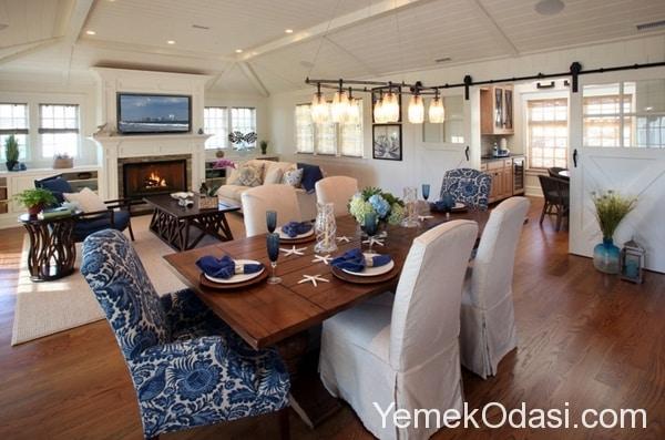 yemek-odasinda-denizcilik-7