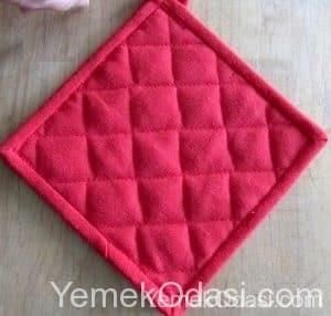 yibasi-icin-ozel-pecete-halkasi-yapimi-6