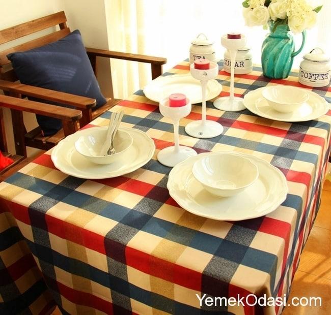 2015-yemek-masasi-ortuleri-5