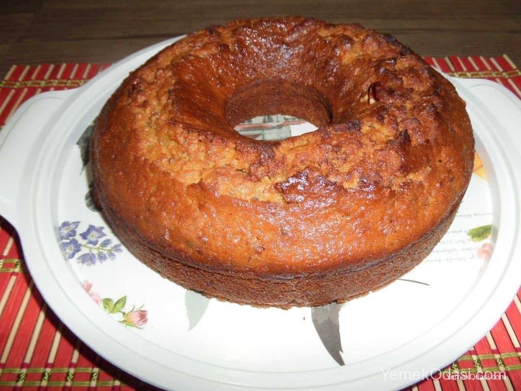 atom-kek