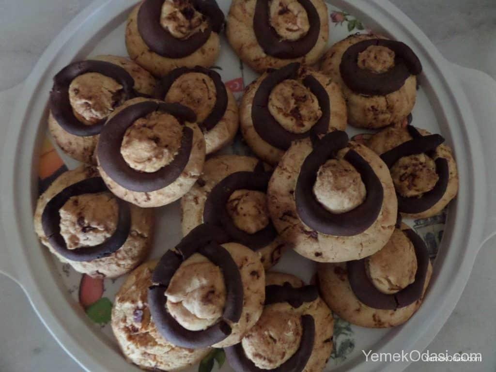 damat-bohcasi-kurabiyesi