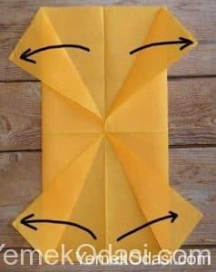 dekoratif-pecete-katlama-teknikleri-3