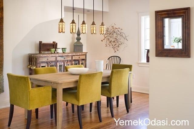 havali-yemek-odasi-tasarimlari-5