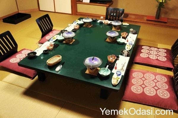 japon-tarzi-yemek-odalari-10