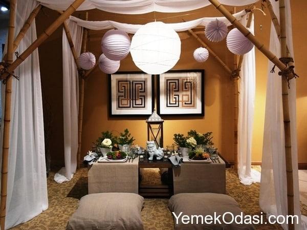 japon-tarzi-yemek-odalari-2