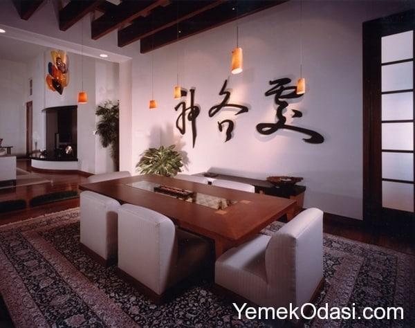 japon-tarzi-yemek-odalari-3