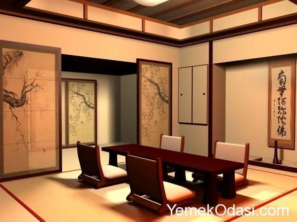 japon-tarzi-yemek-odalari-4