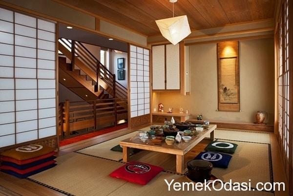 japon-tarzi-yemek-odalari-6