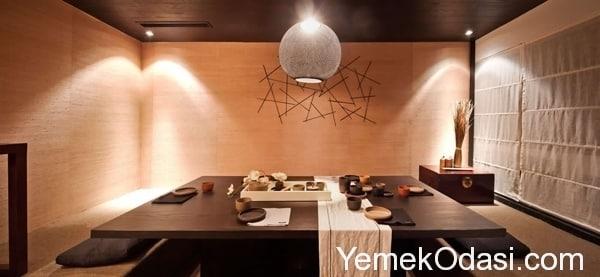 japon-tarzi-yemek-odalari