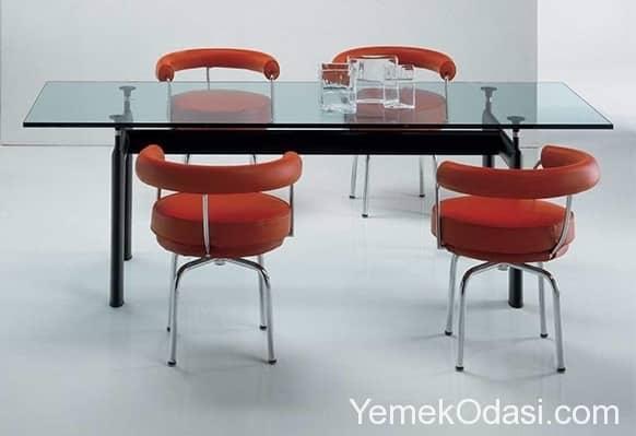 modern-klasik-sandalyeler-6