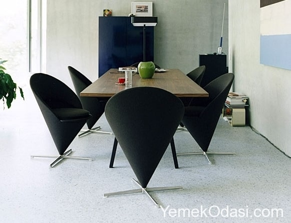 modern-klasik-sandalyeler-7