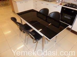 mutfak-masa-sandalye-takimlari-1