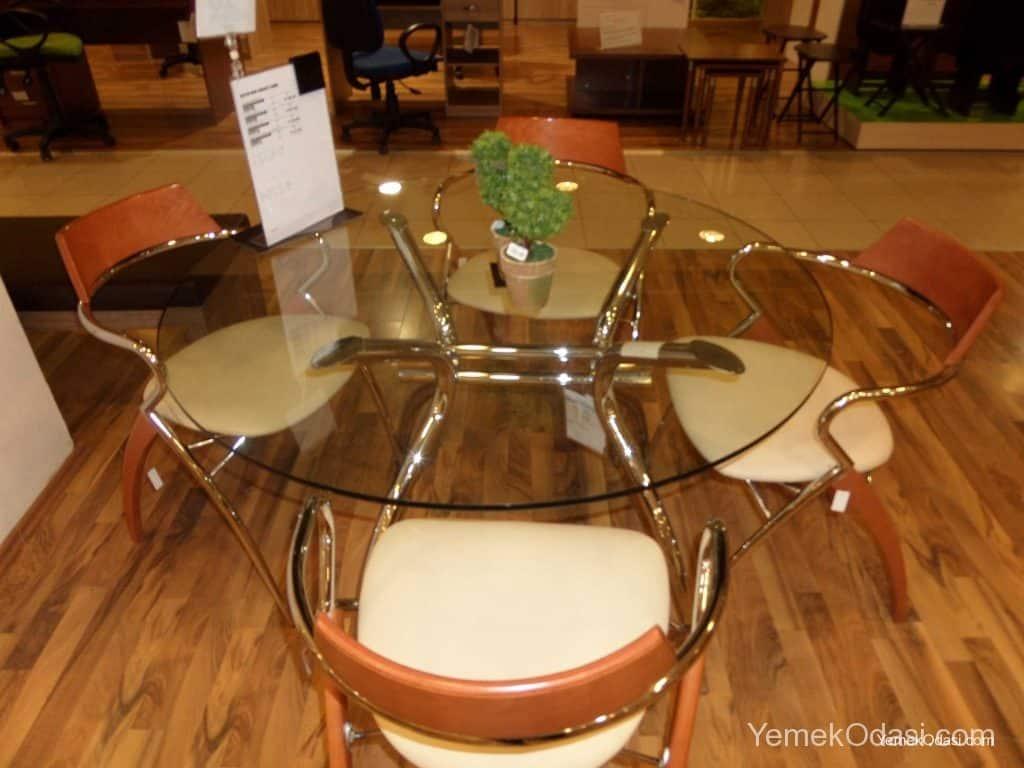 mutfak-masa-sandalye-takimlari