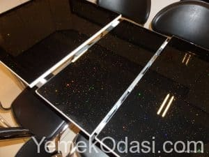 mutfak-masa-sandalye-takimlari-2