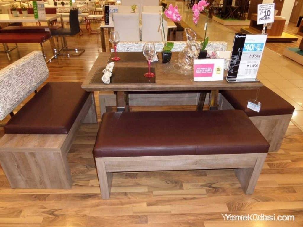 mutfak-masa-sandalye-takimlari-3