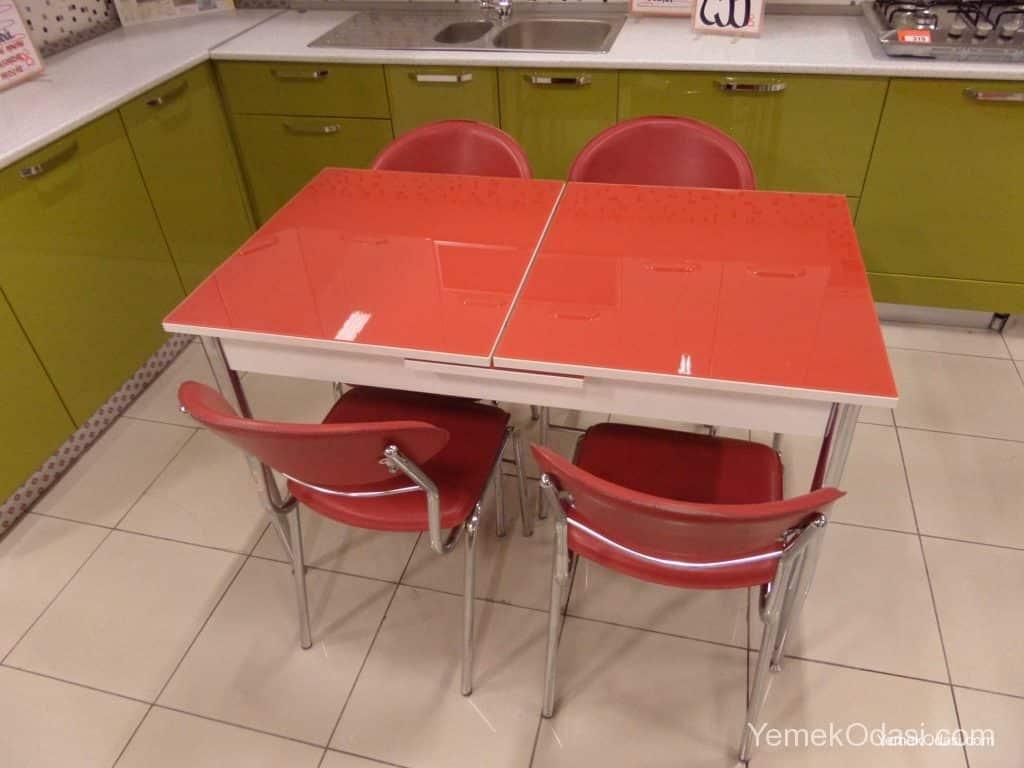 mutfak-masa-sandalye-takimlari-4