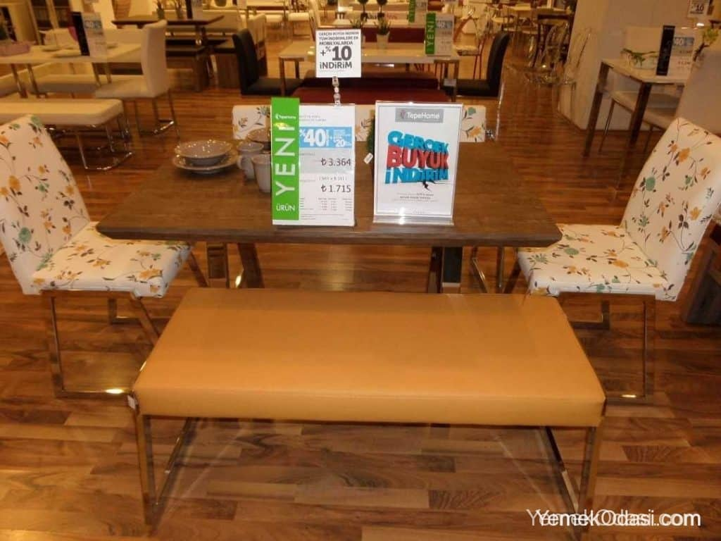 mutfak-masa-sandalye-takimlari-5