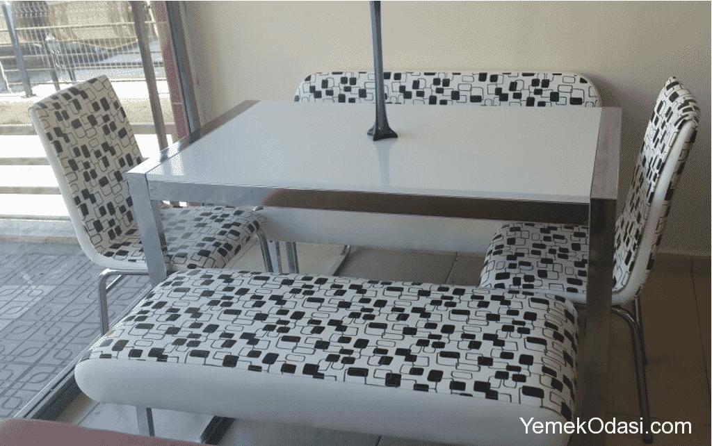 mutfak-masa-sandalye-takimlari-6
