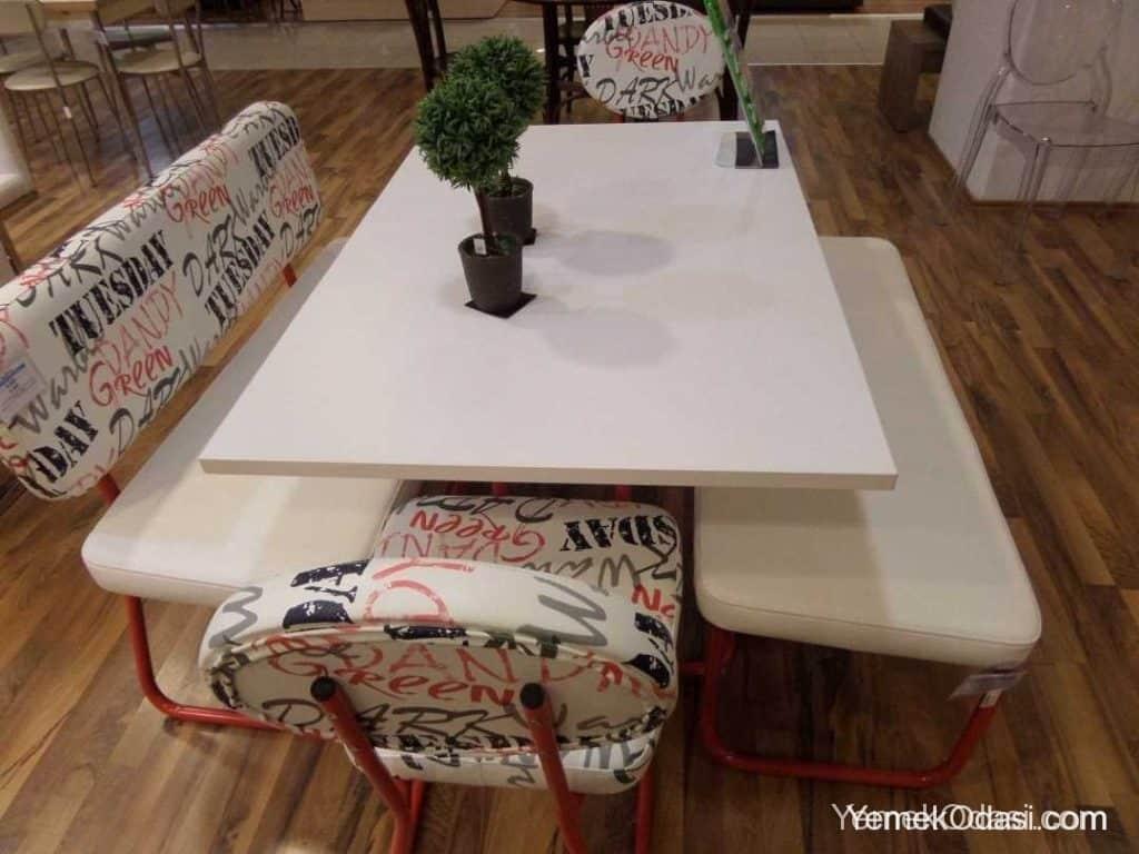 mutfak-masa-sandalye-takinlari-7
