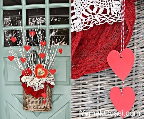 sevgililer-gunu-dekorasyonu-3