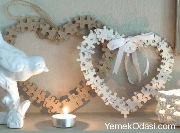sevgililer-gunu-dekorasyonu