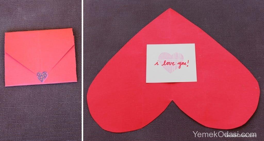 MJS valentine-envelope.jpg