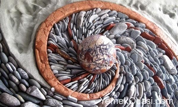 tas-mozaik-sanati-3