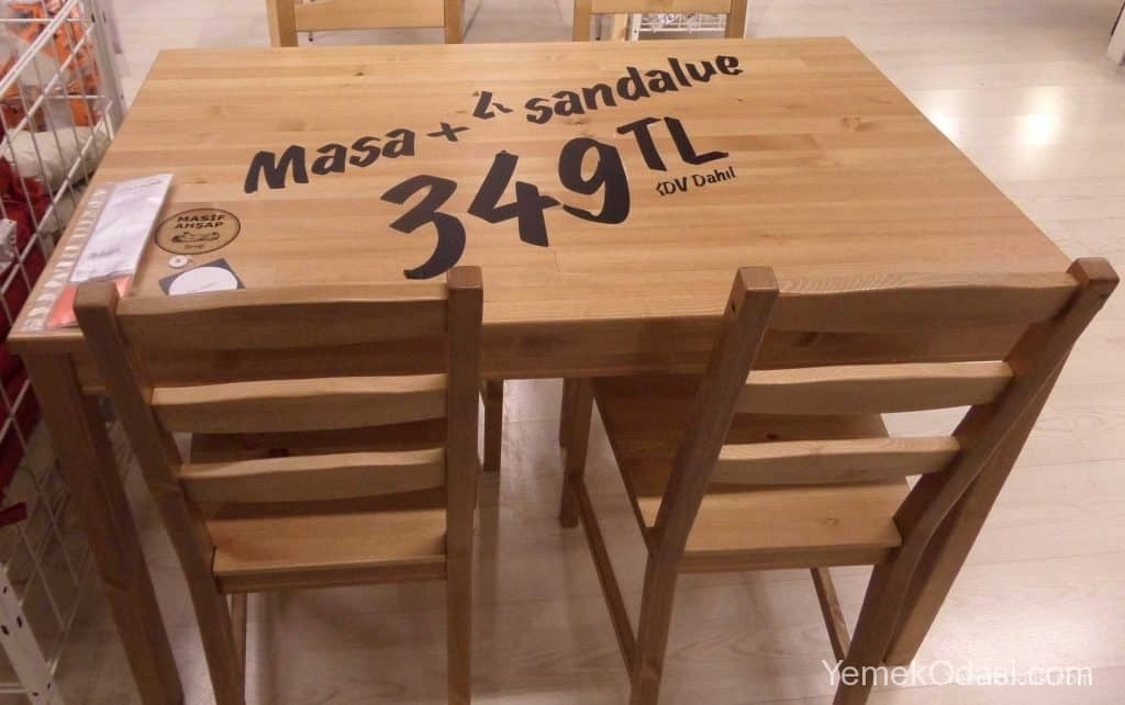 yeni-ikea-yemek-masalari-4