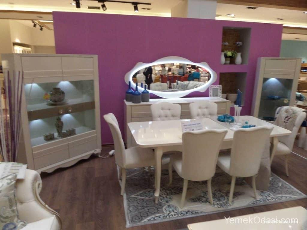 yeni-yemek-odasi-modelleri-1