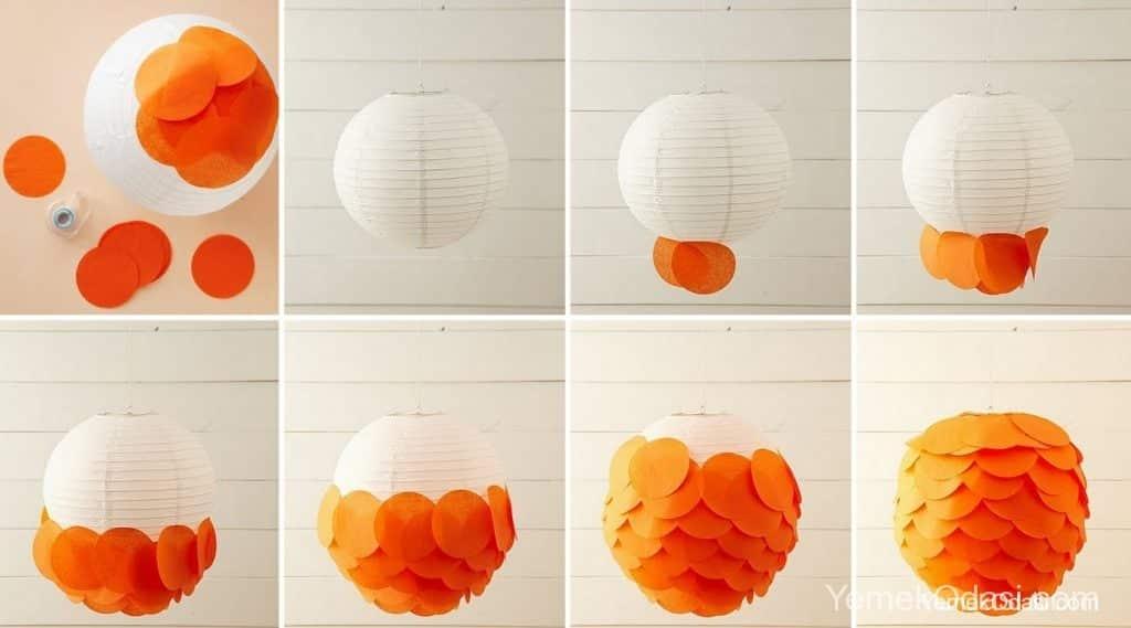 eglenceli-ve-ogretici-ev-dekorasyon-fikirleri-3