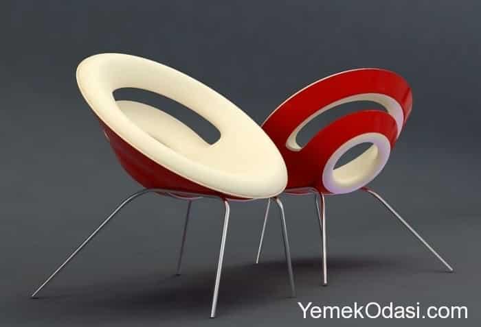 ilginc-sandalyeler-6