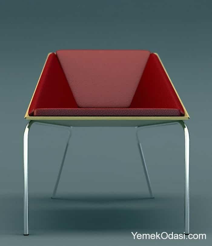 ilginc-sandalyeler-8