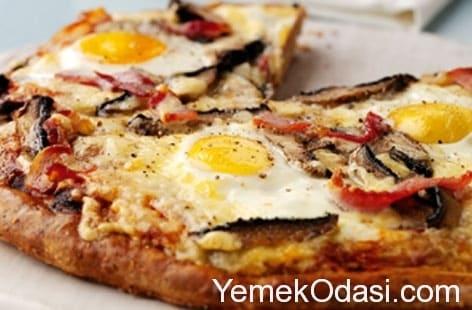 kolay-yumurtali-pizza