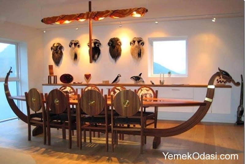korsan-stil-yemek-odalari