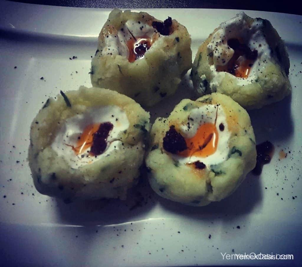 soslu-patates-canaklari