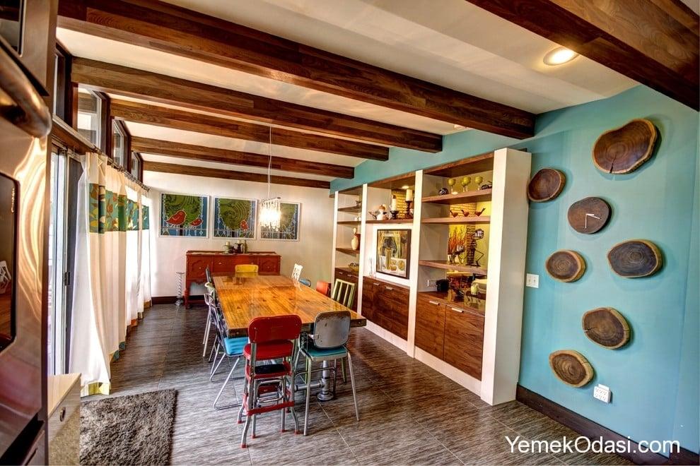 vintage-yemek-odalari-3