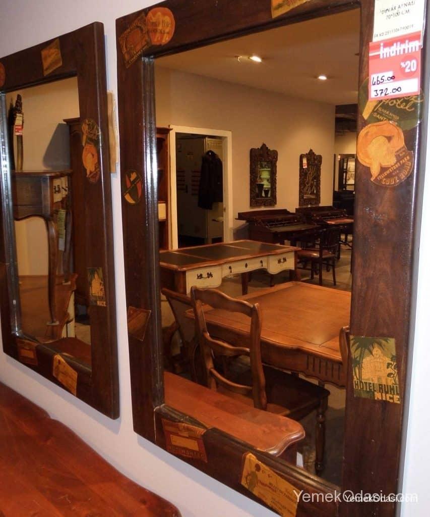 yemek-odasi-duvar-aynalari-6