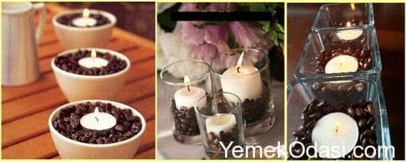 yemek-odasi-icin-el-yapimi-mumluklar-4