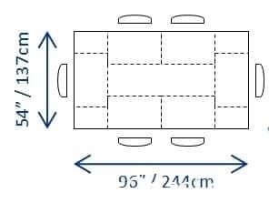 6-kisilik-yemek-masasi-olculeri-1