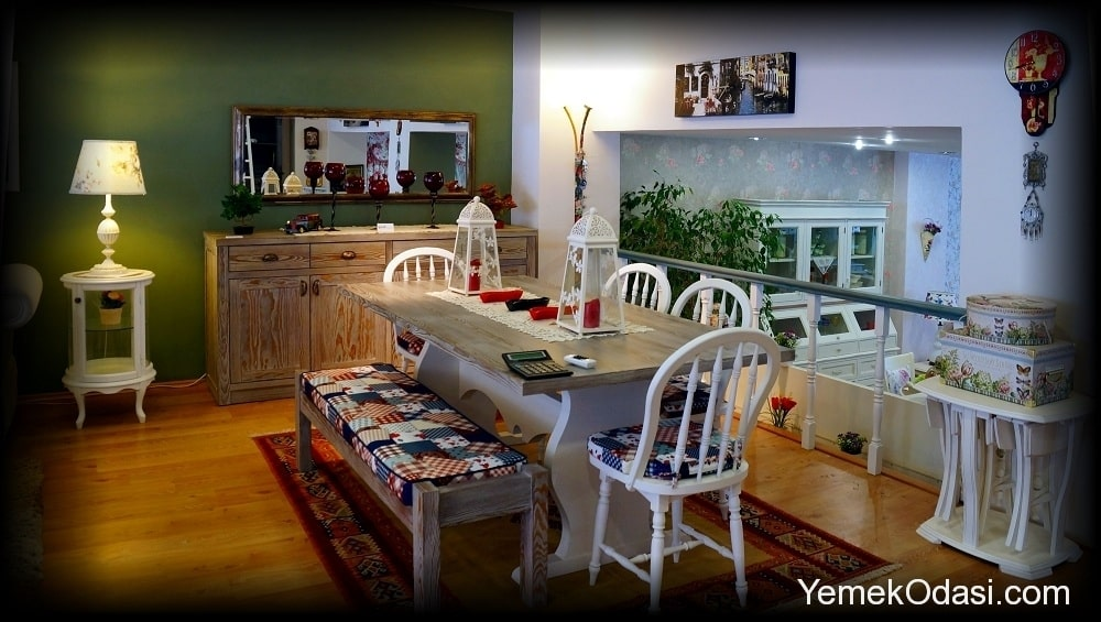 country-yemek-odasi-tasarimlari-4