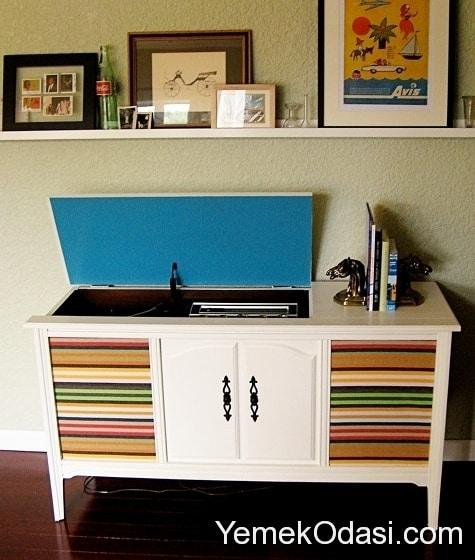 eski-konsollari-yenileme-1