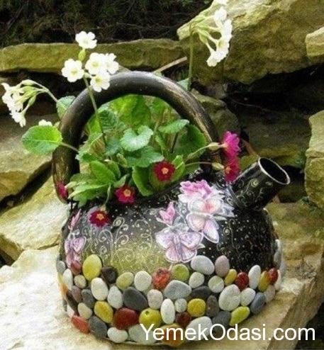 evde-bahar-dekorasyonu-5