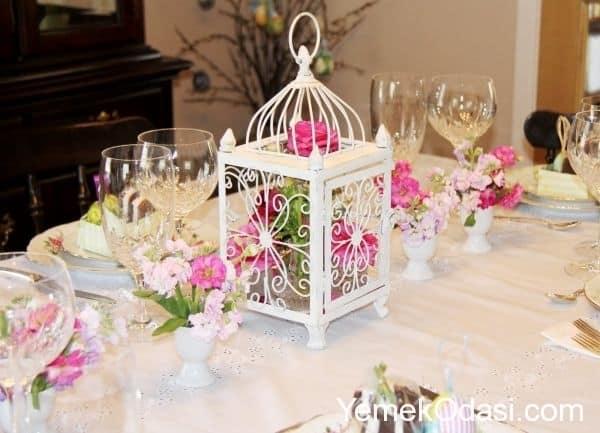 ilkbahar-masa-dekorasyonu-2