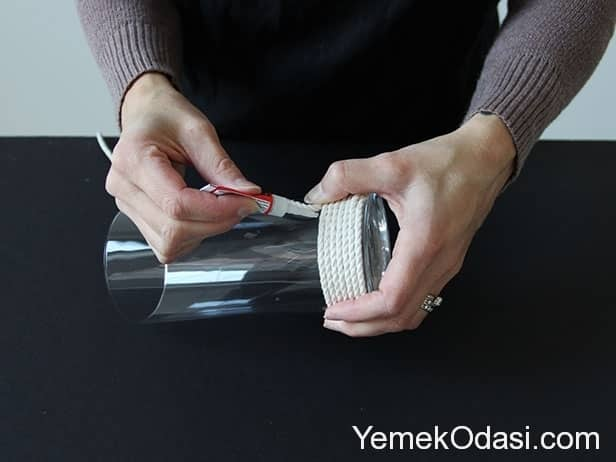 ipten-vazo-yapimi-2